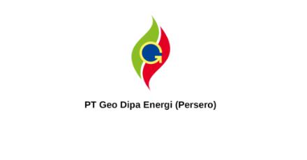 Lowongan Kerja Bumn Pt Geo Dipa Energi Persero Bulan Februari 2020 Rekrutmen Lowongan Kerja Bulan April 2021