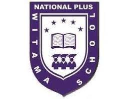 Lowongan kerja Witama School Pekanbaru Mei 2021