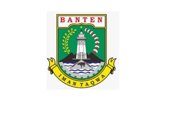 Lowongan Kerja Non PNS RSUD Banten Desember 2020