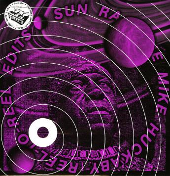 Daboodamonk S Vinyl Tracker 2011 06 01 Purchases