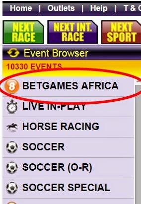 race online login