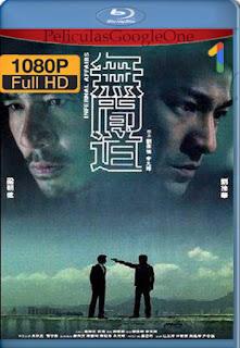 Asuntos infernales (2002) [1080p BRrip] [Latino-Inglés] [LaPipiotaHD]