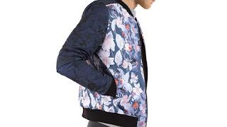 Konveksi jaket yang ada di bandung