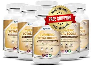 turmeric-total-boost