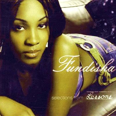 SELFISH by Fundisha | Free Listening on SoundCloud