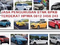 Tips Wax Kit Mobil Tetap Mengkilap Kinclong by Biro Jasa Pengurusan STNK dan BPKB Terdekat di Balikpapan, Samarinda, Penajam, Tenggarong, Kutai Timur, Berau