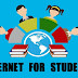 6 Advantages and Disadvantages of Internet for Students | Dangers & Benefits of Internet for Students