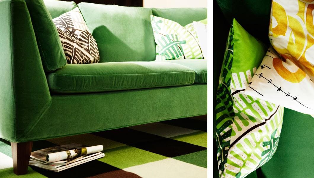 la petite anne ikea stockholm. Black Bedroom Furniture Sets. Home Design Ideas