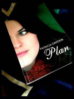 #34 Recenzja : Plan