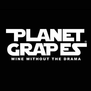 Planet Grapes in Cebu City