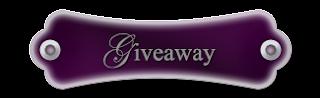 https://1.bp.blogspot.com/-5lCc0rVc4Gc/VaWBpS_iMyI/AAAAAAAAAhA/5YDMhcn1pLA/s320/Giveaway_Purple.png