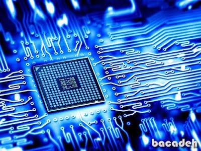 apa beda Intel dan AMD, Kelebihan dan Kekurangan dari Intel dan AMD, apa perbedaan prosesor intel dan amd