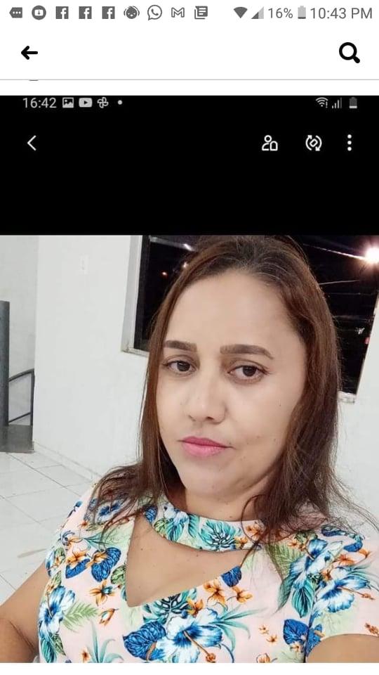 COVID-19: Farmacêutica elesbonense Selma Gonçalves morre aos 44 anos em Teresina