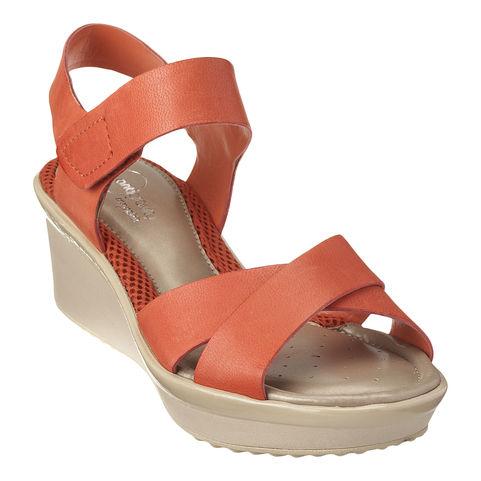 Women Shoes Kniiting