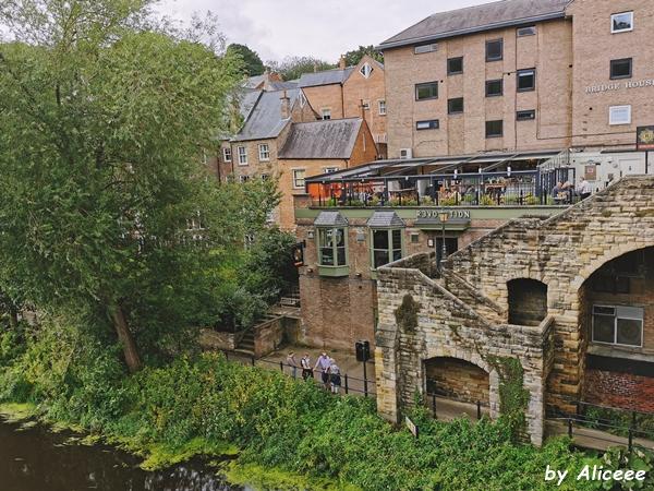 podul-Framwellgate-Durham