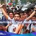 Buramnya Output Pendidikan Indonesia