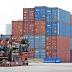 Aduana de Cuba amenaza con decomisar los productos enviados con mulas desde Estados Unidos