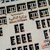 """المالية:تكليف رئاسى بتعزيز حوكمة المنظومة المالية فى """"مصر الرقمية"""""""