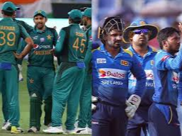 Sri Lanka agrees to play three ODIs and T20I in Pakistan, Karachi and Lahore will host