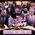 Horarios y cartelera de AEW Double or Nothing