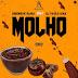 Herineuh Saida Feat Dj Paulo Dias - Molho (Afro-House)