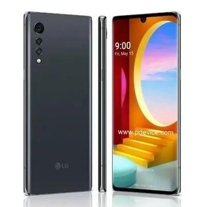 LG velvet india, phone case for Lg velvet,LG velvet specs