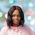 #BBNaija 2020: Kaisha, northerner from Sokoto stirs reactions from Nigerians
