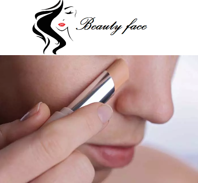How To Choose The Right Concealer – Tips On Shades And Formulas, كيفية اختيار الكونسيلر المناسب - نصائح حول الظلال والصيغ,makeup,مكياج,الكونسيلر,خافى عيوب الوجه,