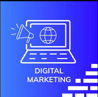 Learn Digital Marketing and Online Marketing