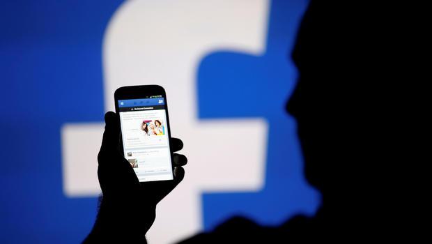 Autônomo cai em golpe da venda de carro pelo Facebook