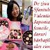 Ciocolata, cadoul de Sfântul Valentin în Japonia