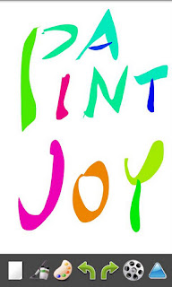 Paint Joy - Movie Your Drawing v1.9.1