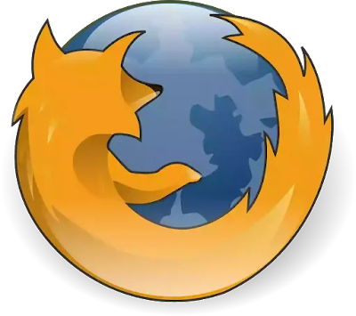 Firefox-Browser-Facts-allbca