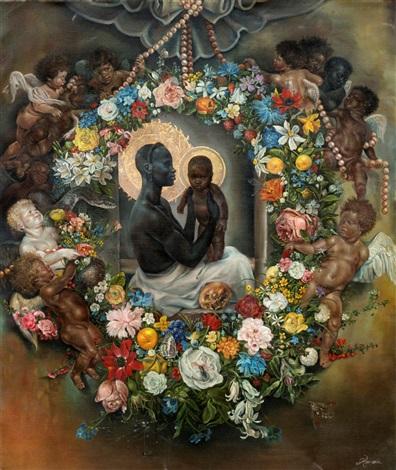 Asas Negras