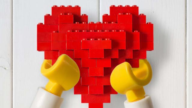 kırık bir kalbi düzeltebilir misin?