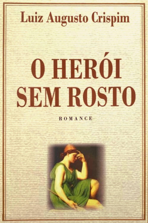 literatura paraibana angela bezerra castro luiz augusto crispim romance heroi sem rosto