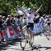 Clément Russo se corona en la 32ª de la Vuelta a Madrid