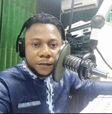 Oyo NUJ wants killers of Ibadan OAP arrested