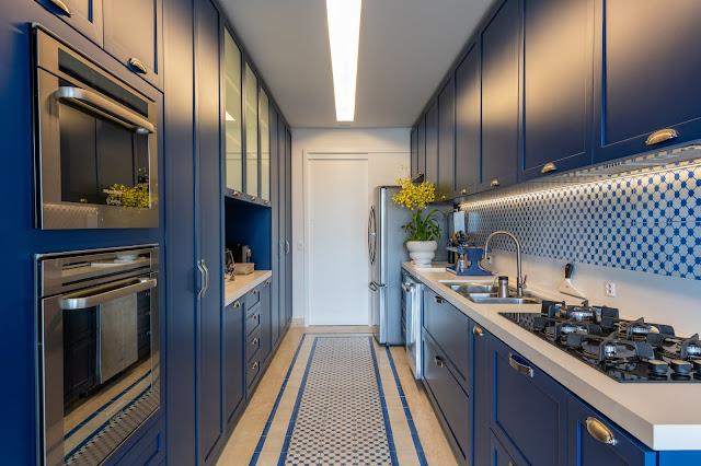 blog-cozinhas