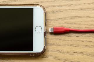 bagaimana cara kalibrasi baterai iphone agar awet dan tak cepat rusak