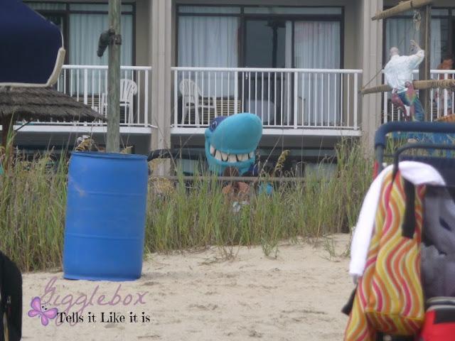 beach vacation, Myrtle Beach SC, Myrtle Beach vacation, family friendly Myrtle Beach vacation, family friendly vacation, Captain's Quarters Resort, Captain's Quarters Resort in Myrtle Beach SC,