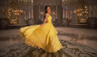 Beauty and the Beast Emma Watson Image 1 (2017) (7)