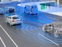 Revolusi Industri 4.0 di sektor otomotif 2020 -2025