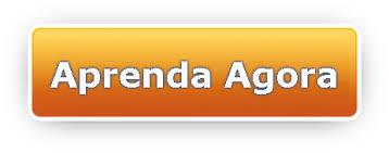 Academia do Importador - Curso online Aprenda a Importar Produtos