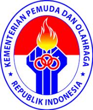 Lowongan Non PNS Kementerian Pemuda dan Olahraga