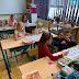 Transition entre la maternelle et le primaire