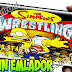 The Simpsons Wrestling v1.0 Apk SIN EMULADOR [EXCLUSIVA By www.windroid7.net]