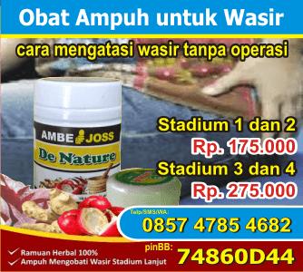 herbal wasir stadium 3 tanpa operasi, cari obat wasir stadium 3 tanpa operasi, kontak apotik penjual obat wasir stadium 3 tanpa operasi