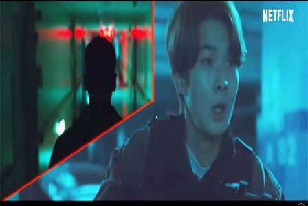 Nonton Film Korea Time To Hunt 2020 Sub Indo - Bisnismana.Com