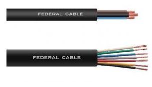 Jenis-jenis Kabel Instalasi listrik Meliputi Kegunaan harga dan spesifikasi lengkap